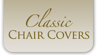 Classic Chair Covers